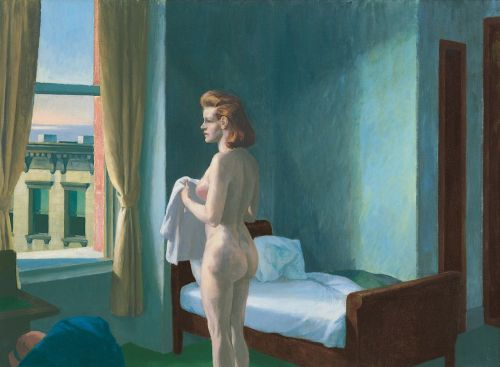 hopper_morning1